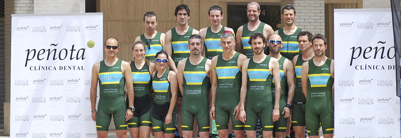 triatlon_penota.jpg