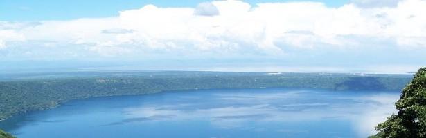 image -Viajes de valor añadido (Nicaragua)