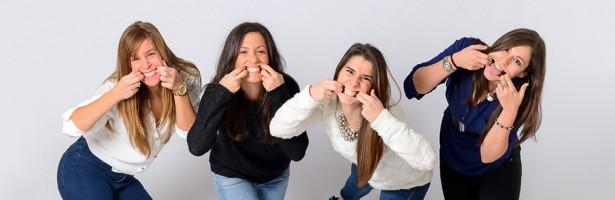 image -Clínica Dental Peñota en cinco momentos