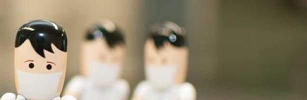 image -¿La marca de los implantes dentales importa?