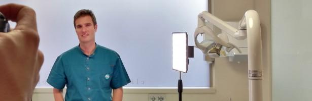image -Dudas sobre implantes dentales (Parte II)