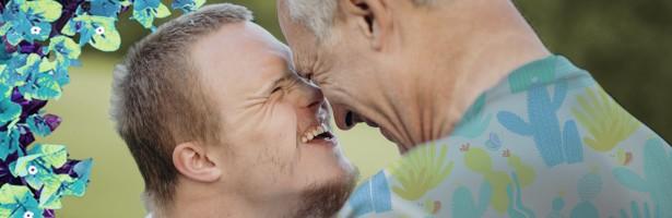image -Síndrome de Down y el cuidado de su boca
