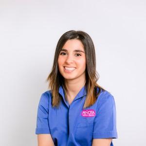 Sandra Diego