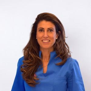 Naiara Sánchez